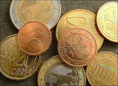 20100527133654-monedas.jpg