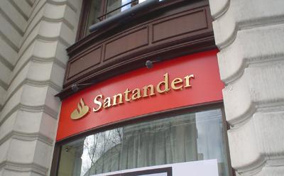 20120410183316-sucursal-banco-santander-31.jpg