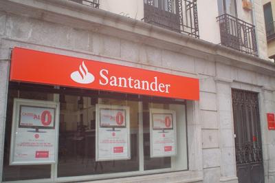 20120418192822-sucursal-banco-santander-40.jpg