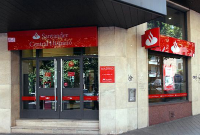20120420184512-sucursal-banco-santander-43.jpg