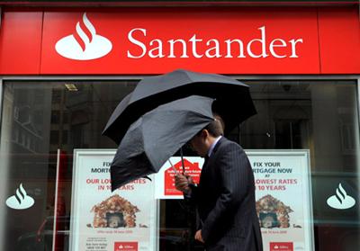 20120426183706-sucursal-banco-santander-46.jpg