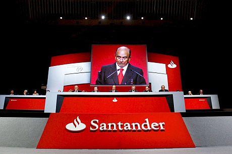 20120504190550-banco-santander-junta-de-accionistas.jpg