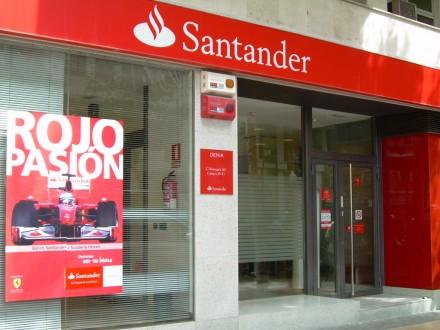 20120508185634-sucursal-banco-santander-29.jpg