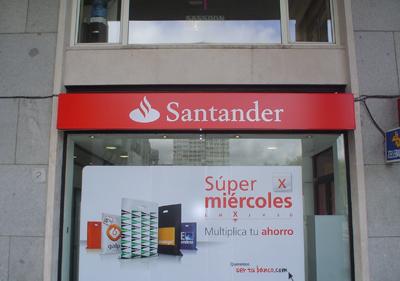 20120523183019-sucursal-banco-santander-35.jpg