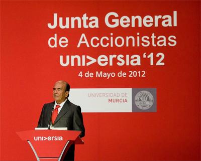 20120612195307-botin-junta-de-accionistas.jpg