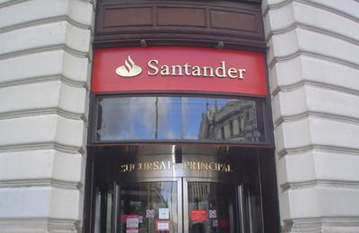20120615181831-sucursal-banco-santander-32.jpg