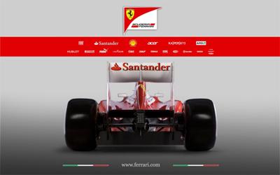 20120625205724-formula-1-santander.jpg