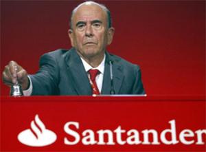 20120702192350-accion-banco-santander-anal.jpg