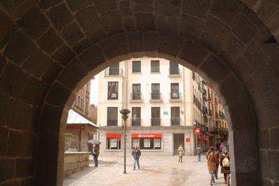 20120706200540-sucursal-banco-santander-38.jpg