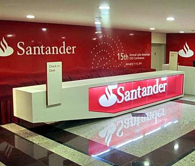 20120711185914-sucursal-banco-santander-45.jpg