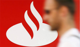 20120718203543-analisis-banco-santander.jpg