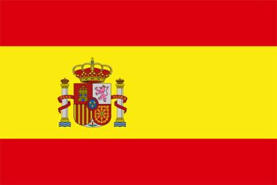 20120720201857-bandera-de-espana.jpg