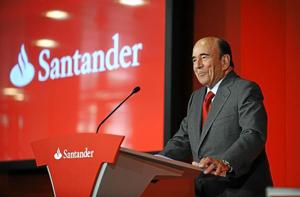 20120821191047-accion-banco-santander.jpg