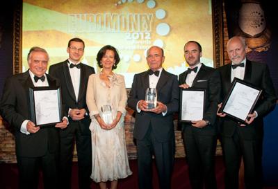 20120827182032-banco-santander-premios-201.jpg