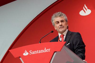 20121008185810-accion-santander-enrique-ga.jpg