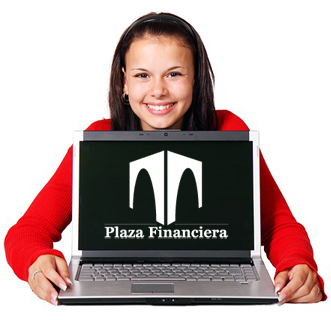 20140813141706-plaza-financiera-san.jpg