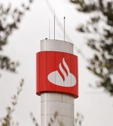 Banco Santander | El mejor valor de la bolsa | Cotización & Análisis de la acción