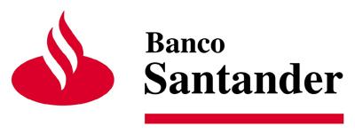 La acción del Banco Santander al 26 de noviembre de 2012: Sin volumen