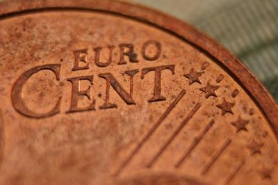 Qué sucederá con el dólar y el euro luego de 2014