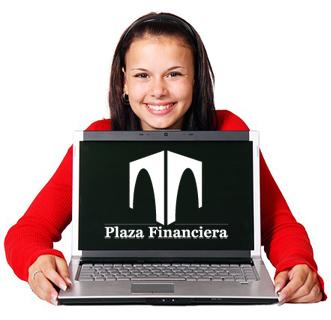 Visítanos en Plaza Financiera para informarte mejor